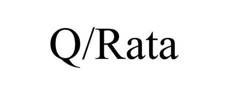 Q/RATA