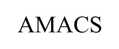 AMACS