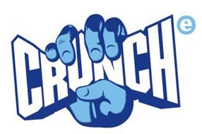 CRUNCH E