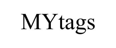 MYTAGS