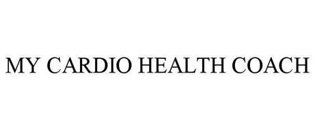 MY CARDIO HEALTH COACH