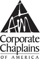 I AM CORPORATE CHAPLAINS OF AMERICA