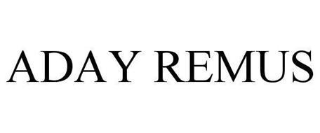 ADAY REMUS