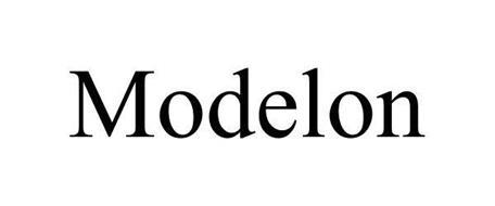 MODELON