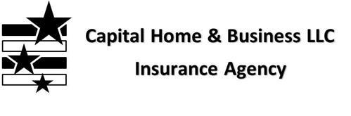 CAPITAL HOME & BUSINESS LLC INSURANCE AGENCY