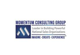 MOMENTUM CONSULTING GROUP IMAGINE CREATEEXPERIENCE M