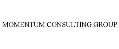 MOMENTUM CONSULTING GROUP