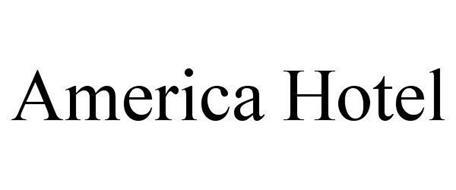 AMERICA HOTEL