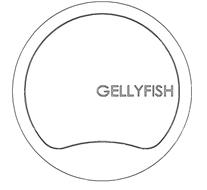 GELLYFISH