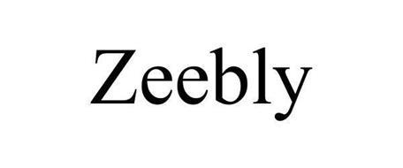 ZEEBLY