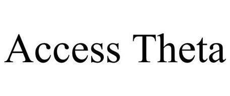 ACCESS THETA