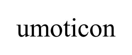 UMOTICON