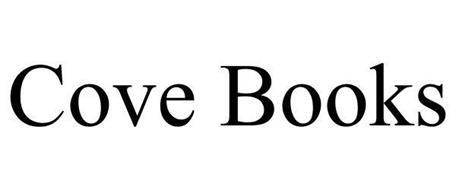 COVE BOOKS