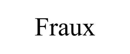 FRAUX