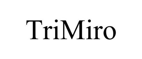 TRIMIRO