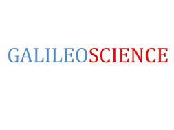 GALILEO SCIENCE