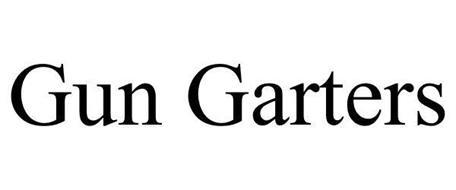 GUN GARTERS