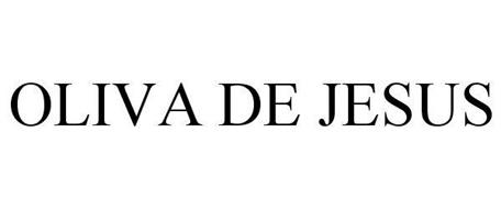 OLIVA DE JESUS