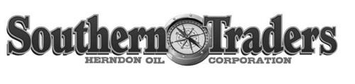 SOUTHERN TRADERS HERNDON OIL CORPORATION