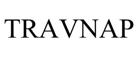 TRAVNAP