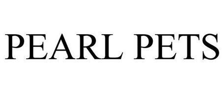 PEARL PETS
