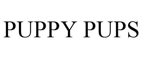 PUPPY PUPS