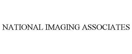 NATIONAL IMAGING ASSOCIATES