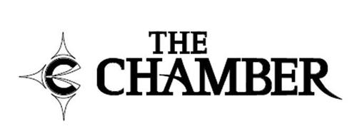 C THE CHAMBER