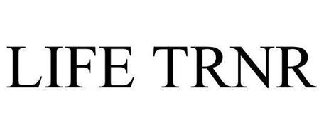 LIFE TRNR