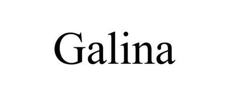 GALINA