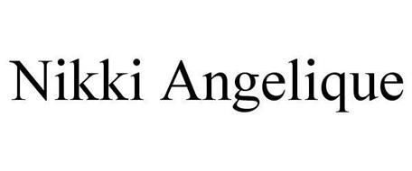 NIKKI ANGELIQUE