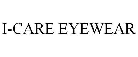 I-CARE EYEWEAR