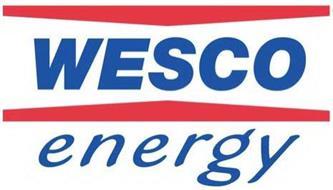 WESCO ENERGY