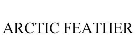 ARCTIC FEATHER