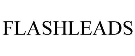 FLASHLEADS