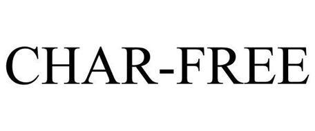 CHAR-FREE