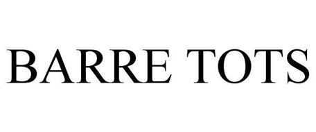 BARRE TOTS