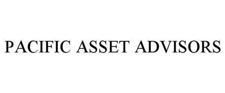 PACIFIC ASSET ADVISORS