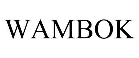 WAMBOK