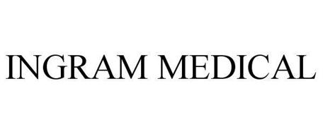 INGRAM MEDICAL