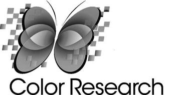 COLOR RESEARCH