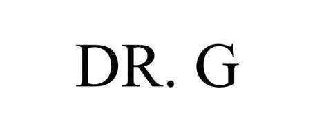 DR. G