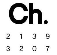 CH. 2 1 3 9 3 2 0 7