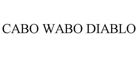 CABO WABO DIABLO