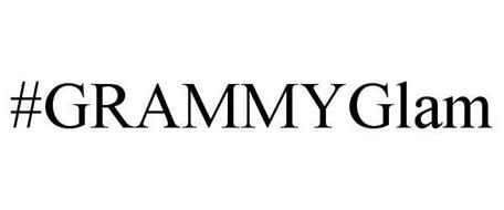 #GRAMMYGLAM
