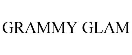 GRAMMY GLAM