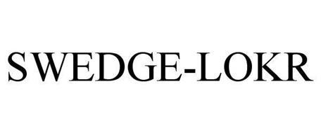 SWEDGE-LOKR