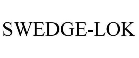 SWEDGE-LOK