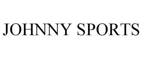 JOHNNY SPORTS