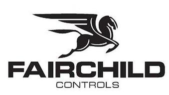 FAIRCHILD CONTROLS